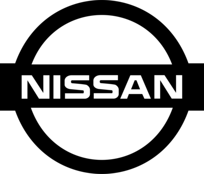 194_nissan_logo_by_mirk217-d3wz0h1.png