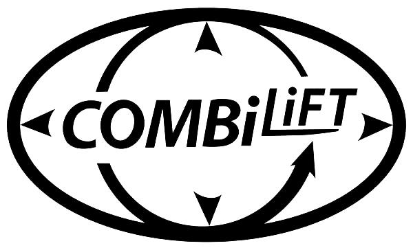 combilift-logo.jpg