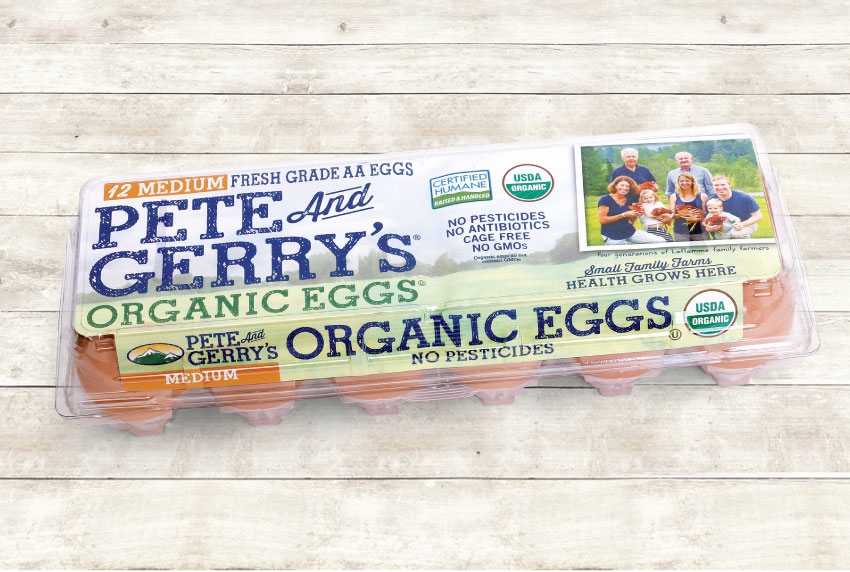 pete-and-gerrys-organic-eggs-packaging.jpg