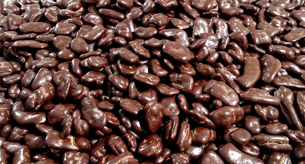 chococonut-2.jpg