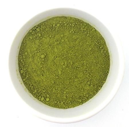 organic_macha_green_tea_leaf__22267.1452544607.500.659.jpg