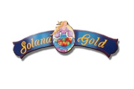 Solana-Goldwhite.png