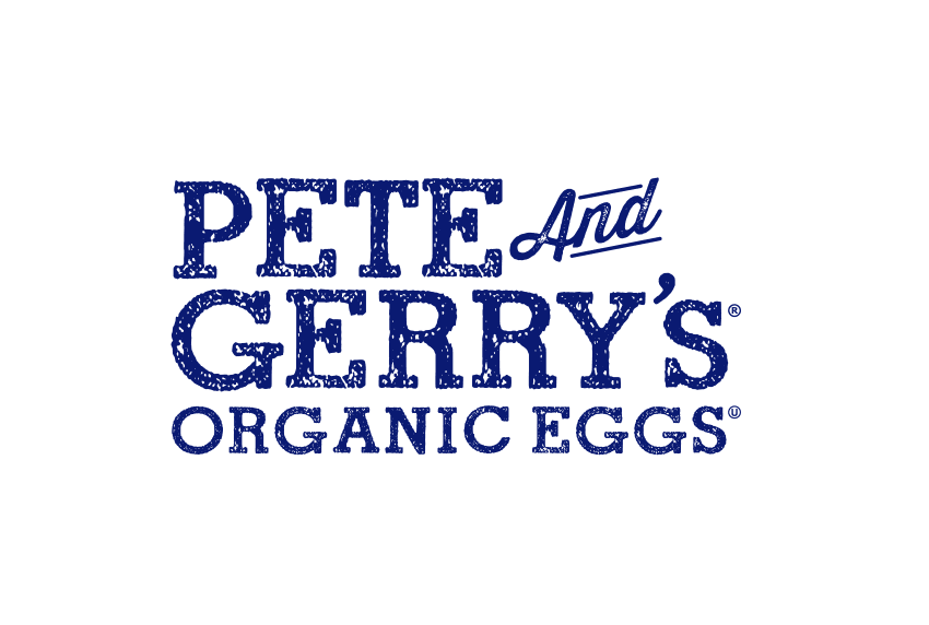 pete-and-gerrys-organic-eggs-logo.png