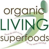 organic_living_superfoods.jpg