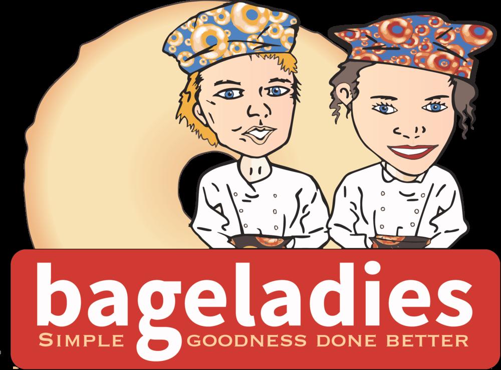Bageladies-Logo-2018.png