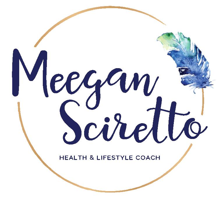 Meegan_Sciretto-02.png