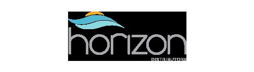 horizon-distributors.png