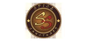 spice-sanctuary.png