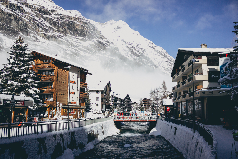 Zermatt-05.jpg