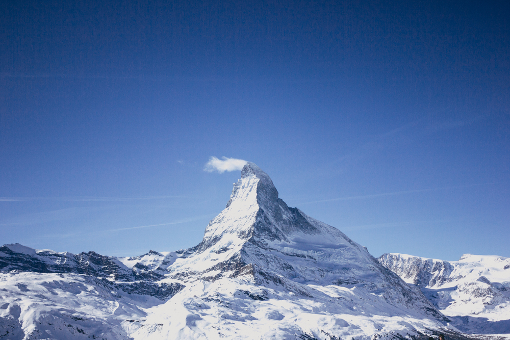 Zermatt-06.jpg