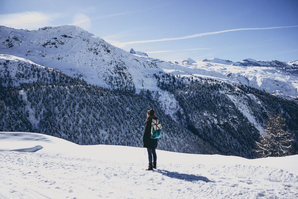 Zermatt-08.jpg