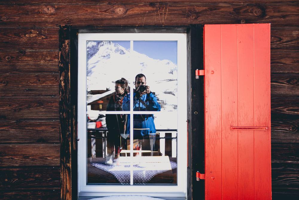 Zermatt-12.jpg