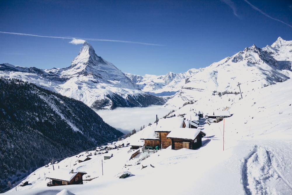 Zermatt-11.jpg