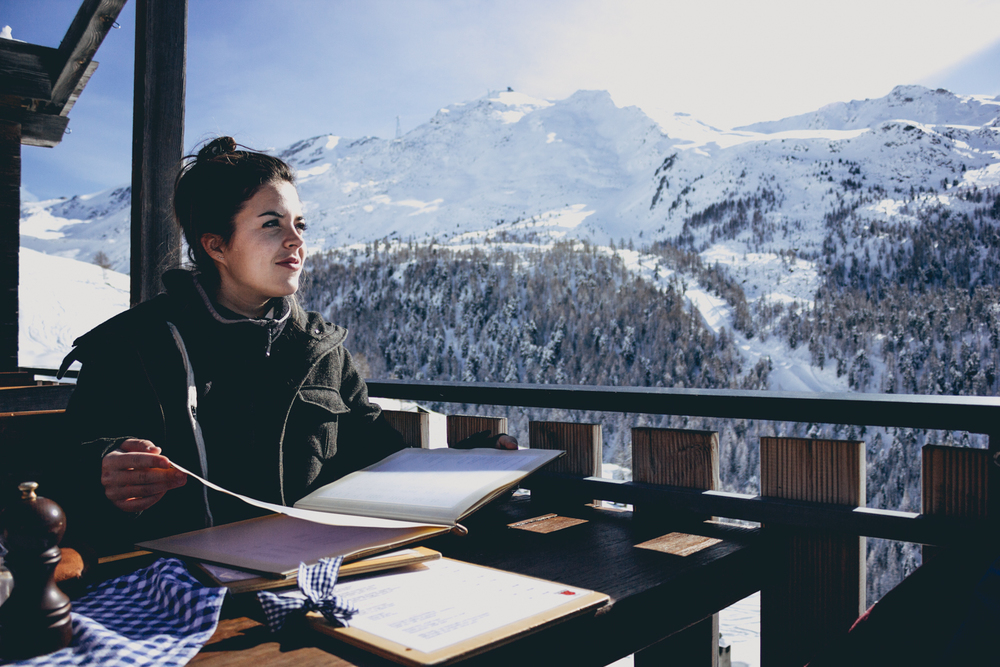 Zermatt-13.jpg