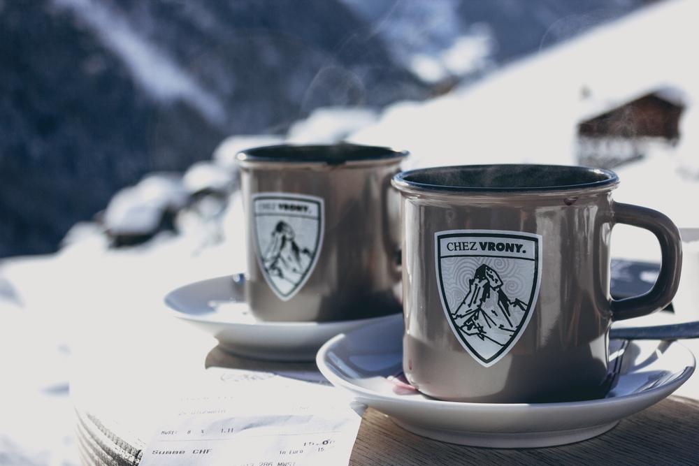 Zermatt-16.jpg