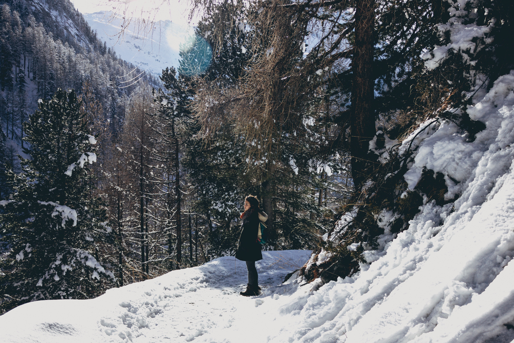 Zermatt-18.jpg