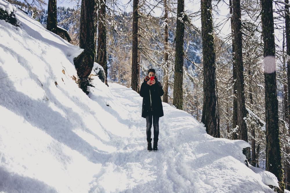 Zermatt-21.jpg