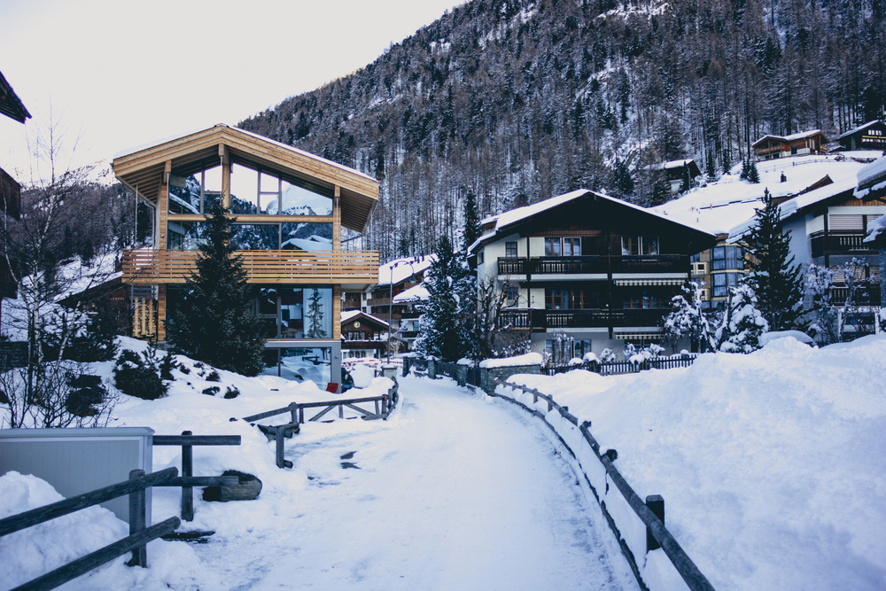 Zermatt-24.jpg