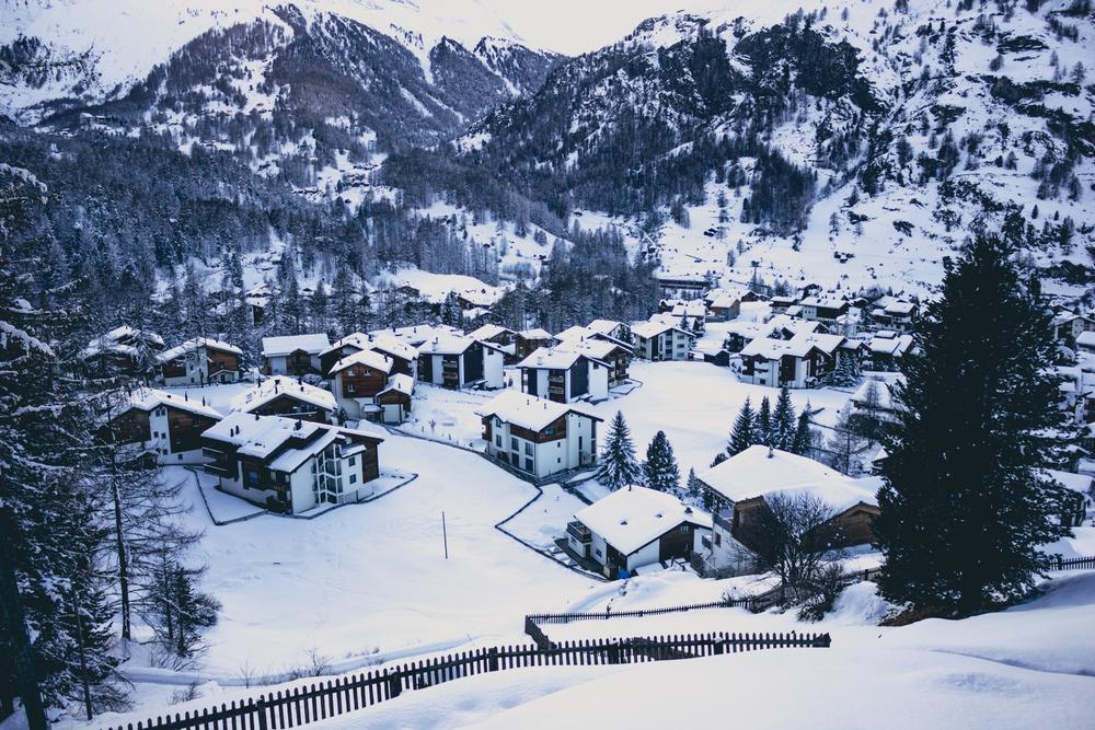 Zermatt-23.jpg