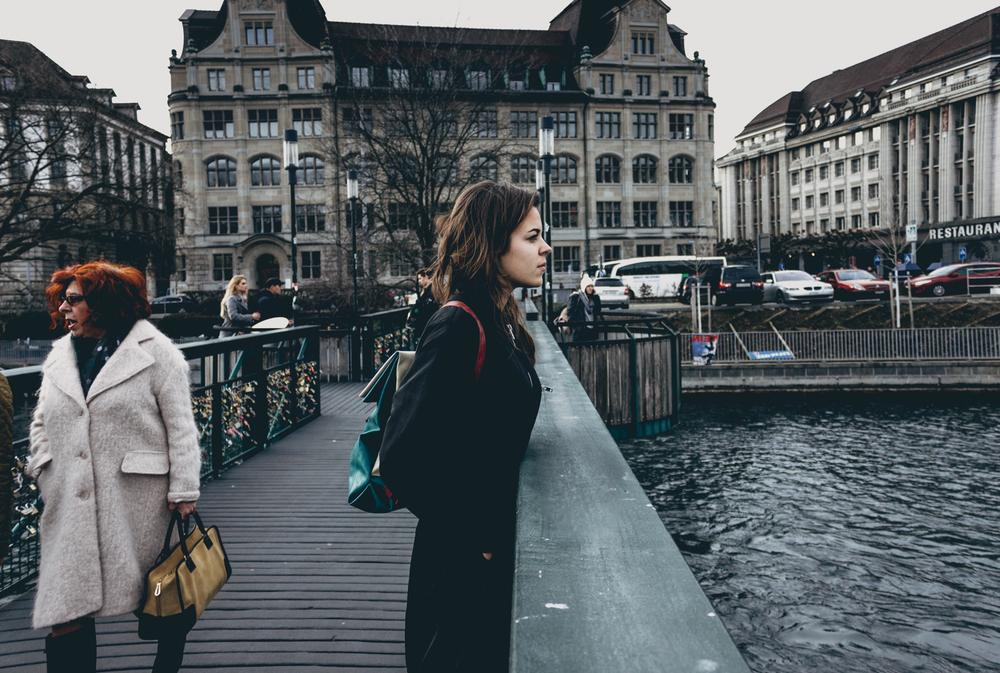Suiza-07.jpg