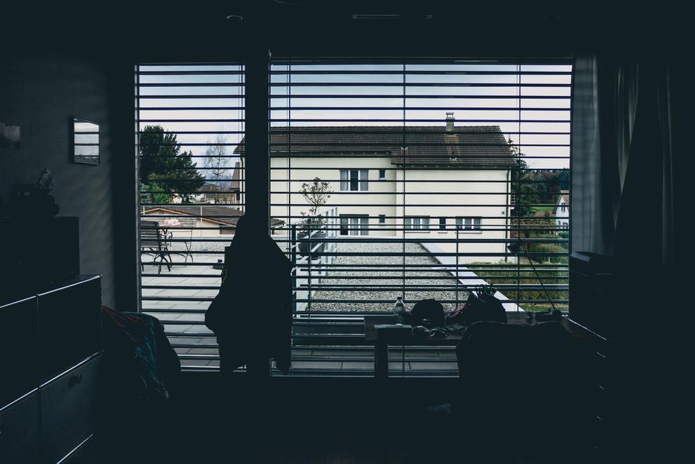Suiza-09.jpg
