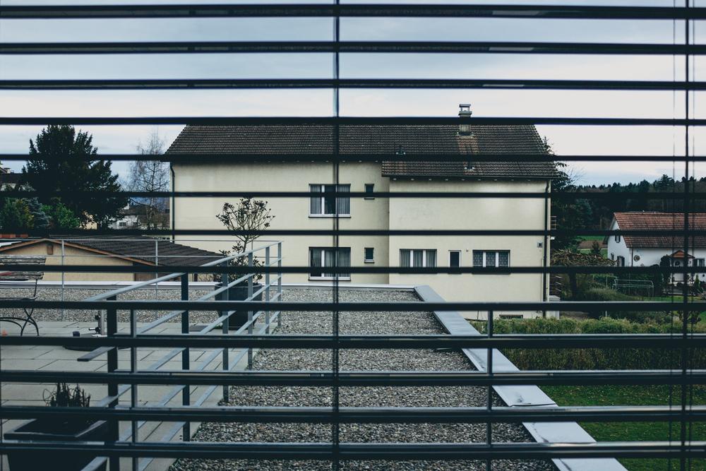 Suiza-10.jpg
