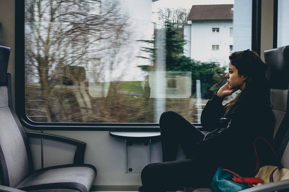 Suiza-12.jpg