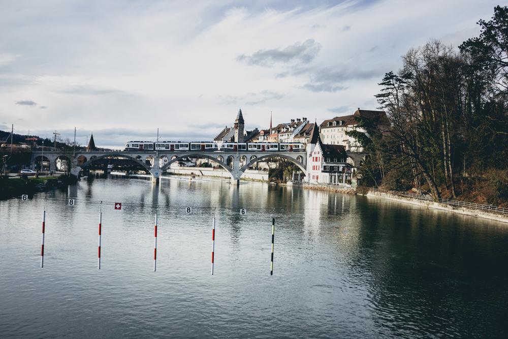 Suiza-15.jpg