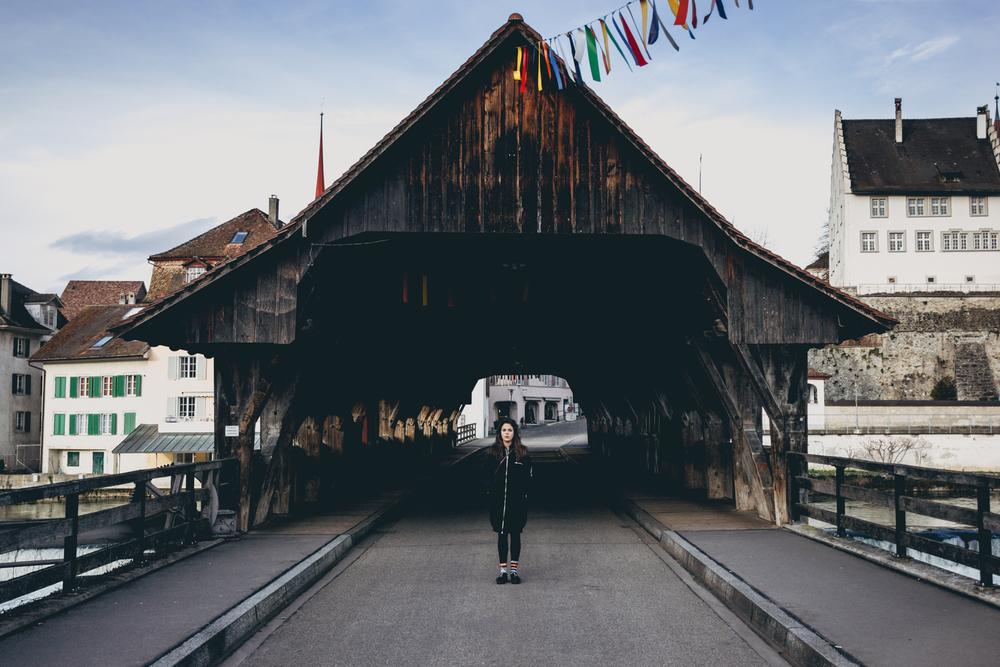 Suiza-19.jpg