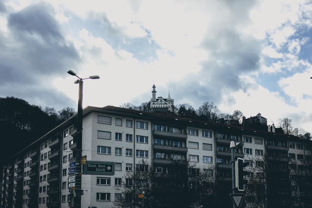 Suiza-25.jpg