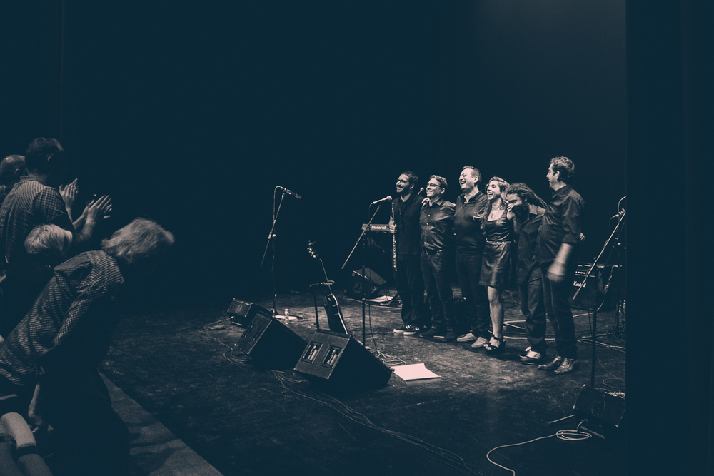 paula-gomez-concierto-echegary-20.jpg