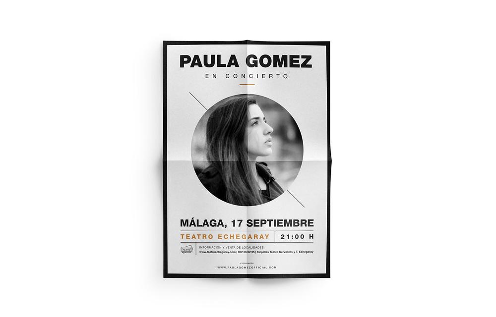paula-gomez-cartel-concierto.jpg