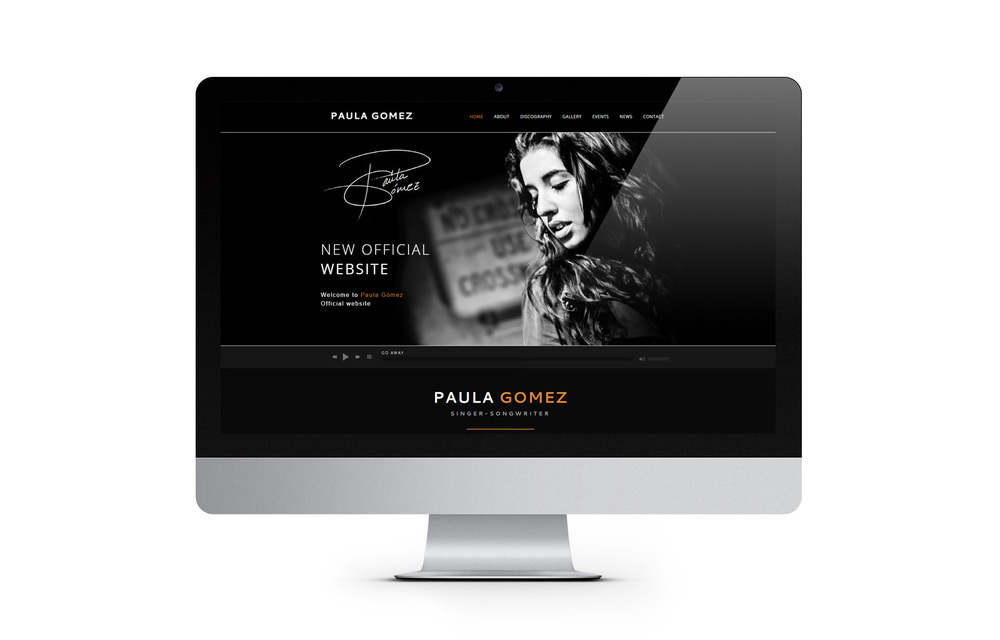 paula-gomez-website-presentacion