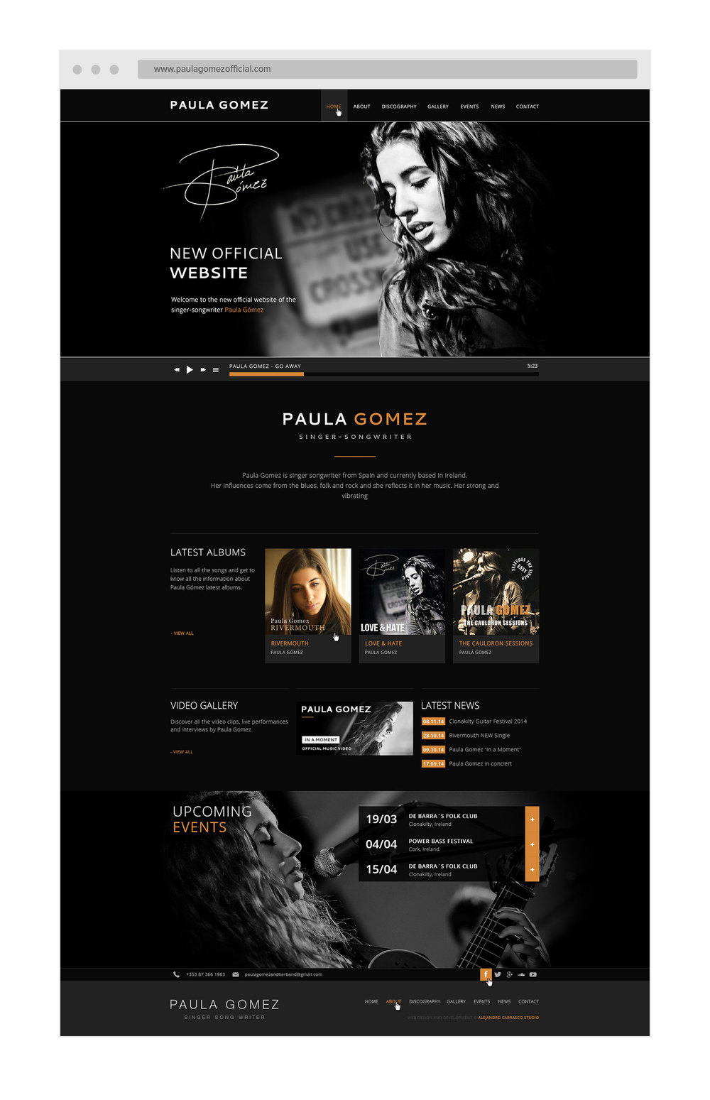 paula-gomez-website-01.jpg