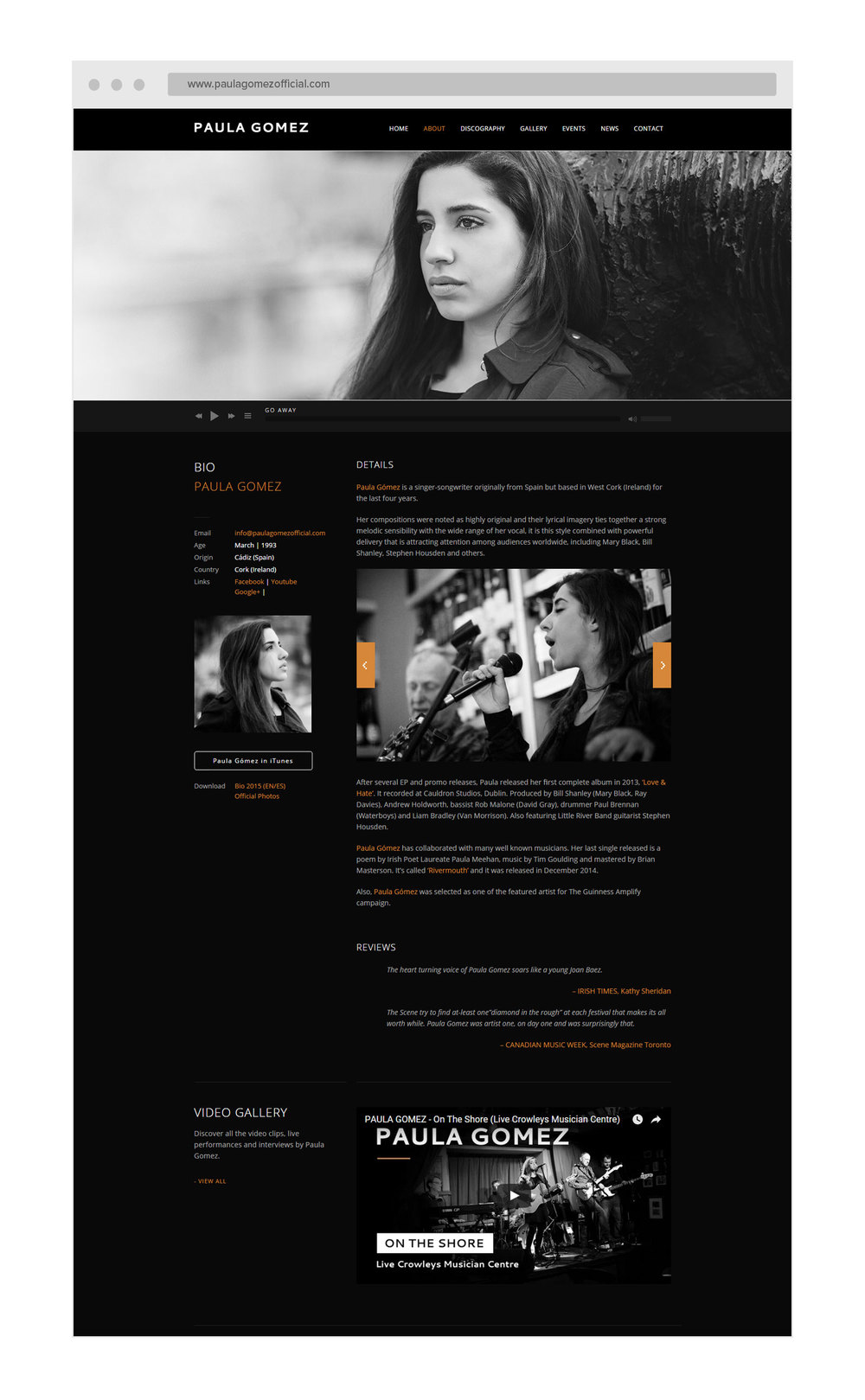 paula-gomez-website-about