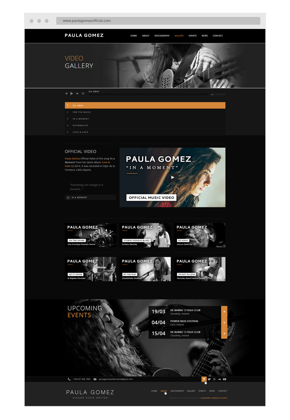 paula-gomez-website-04.jpg