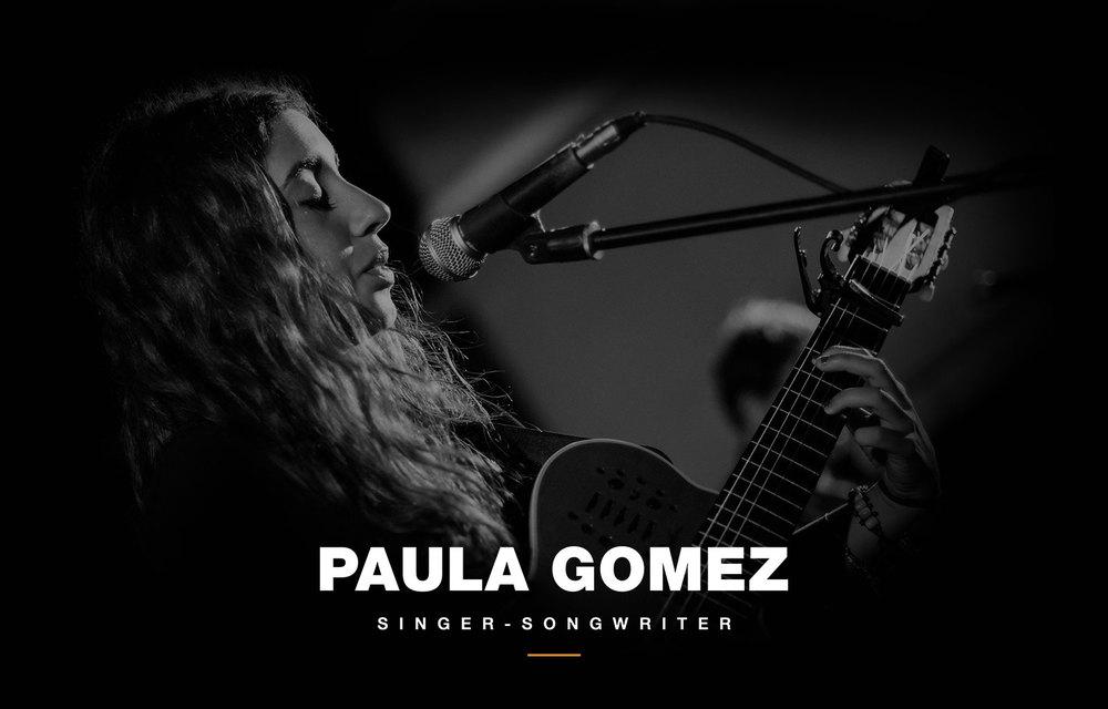 paula-gomez-singer-songwriter