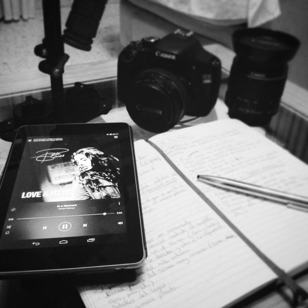 bocetos-videoclip-paula-gomez.jpg
