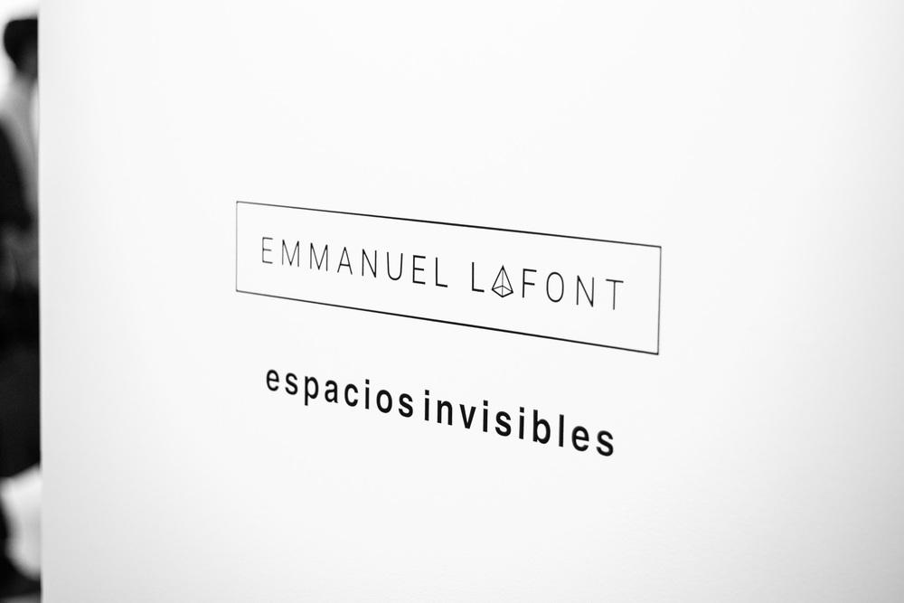Espacios Invisibles (E.Lafont) 01.jpg