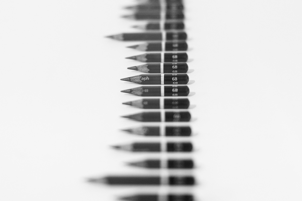 Espacios Invisibles (E.Lafont) 13.jpg