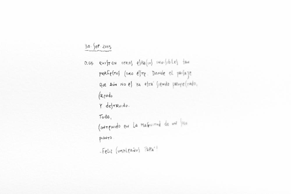 Espacios Invisibles (E.Lafont) 10.jpg