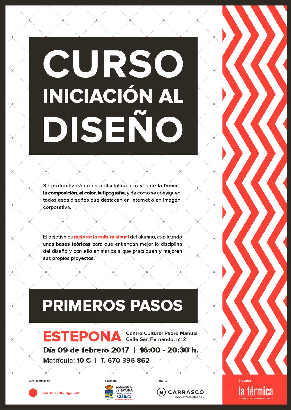 LA-TERMICA-PROVINCIAS-Cartel-Iniciacion-al-Diseno-(Estepona)