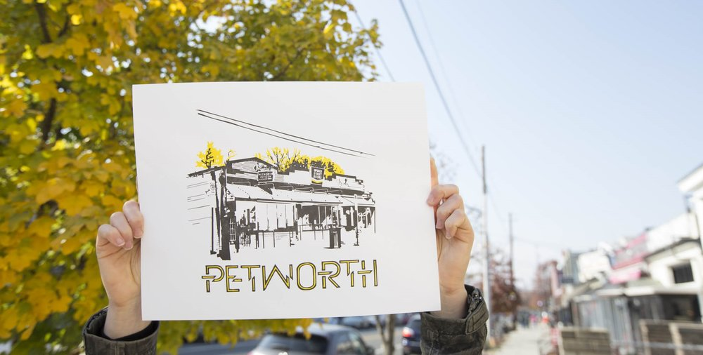 cropped petworth print.jpg
