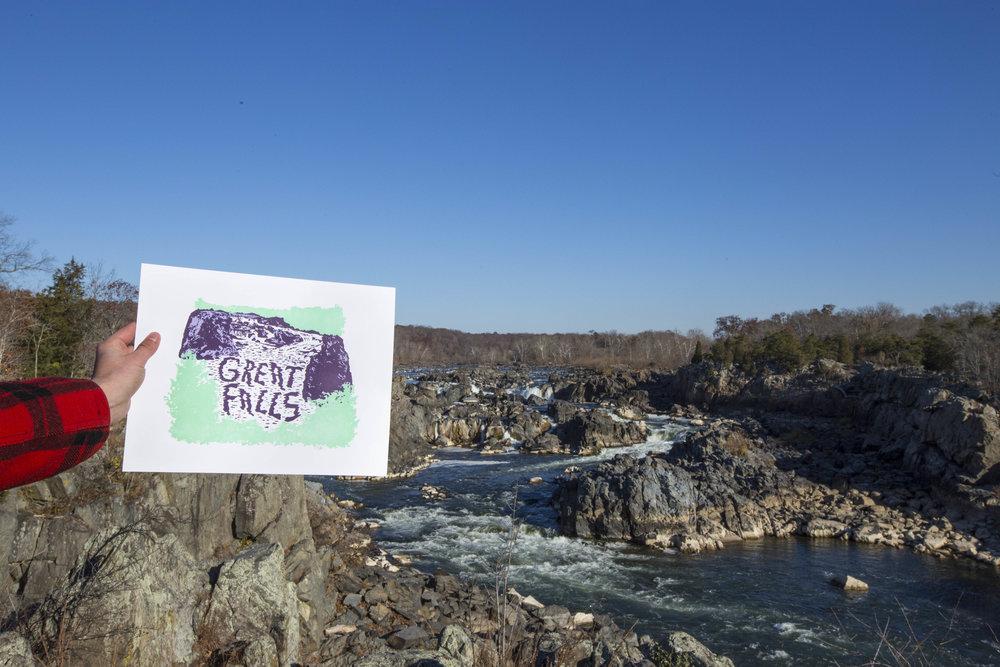 Great Falls Print-1.jpg