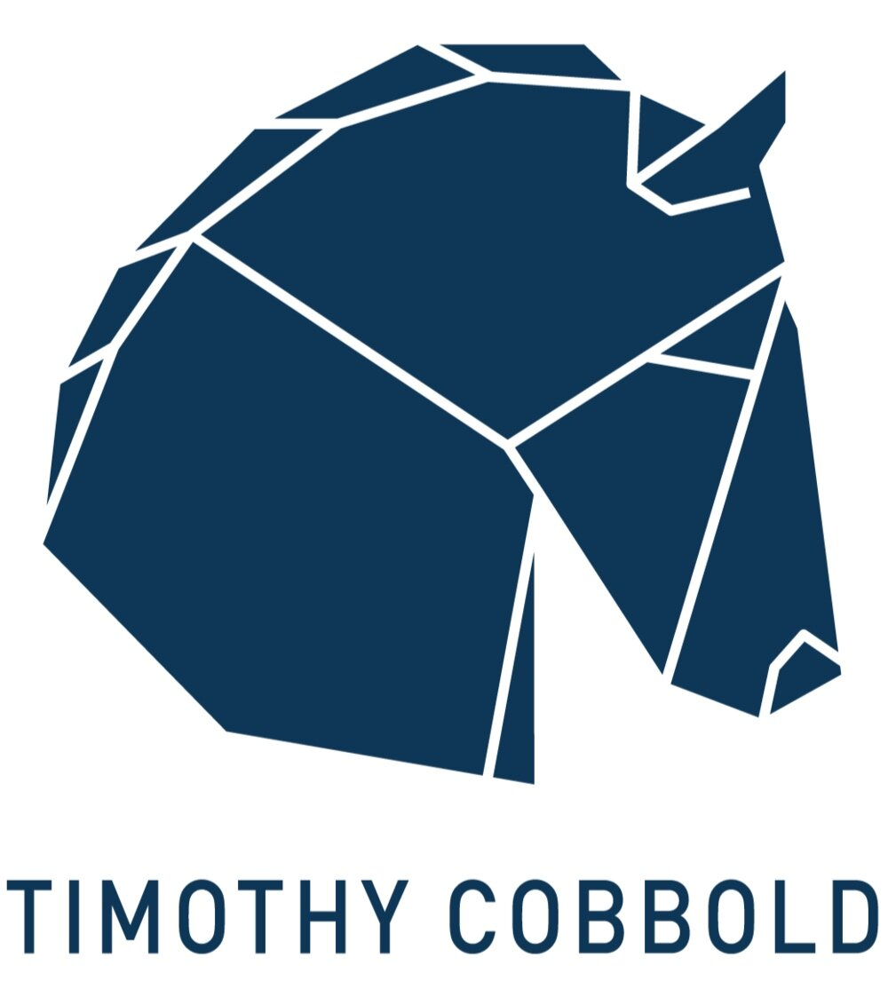 Timothy Cobbold