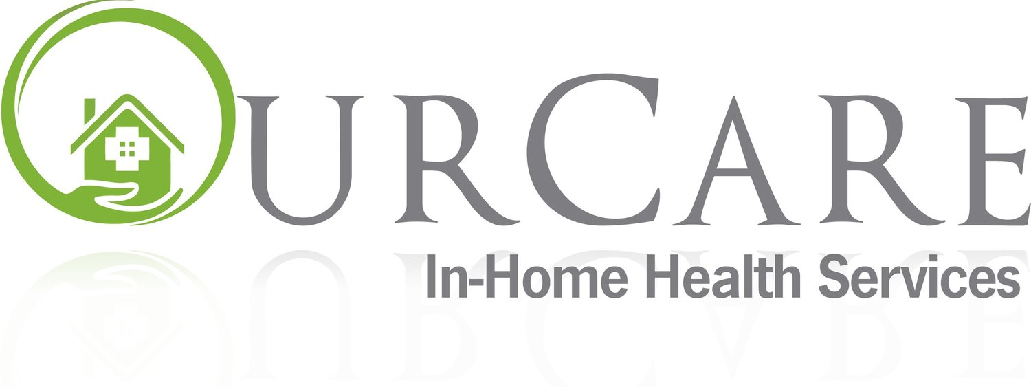 OurCare In-Home Health Services