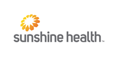 Sunshine Health Web Logo.jpg