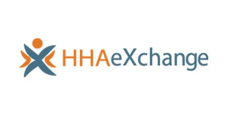 HHAX Web Logo.jpg