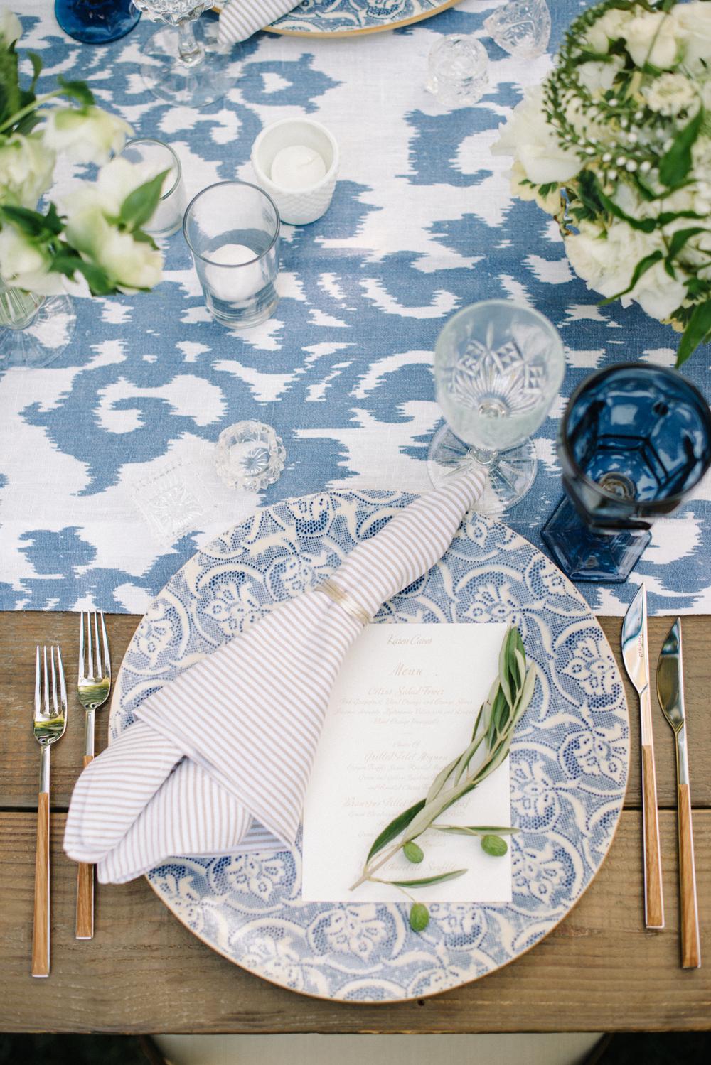 0103_Tippett_Dinner.jpg