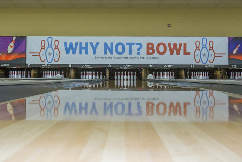 Westbrook_Bowling_Rowe